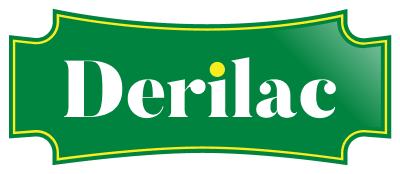 Derilac